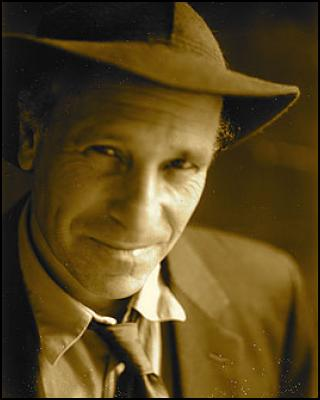Image of Greg Palast