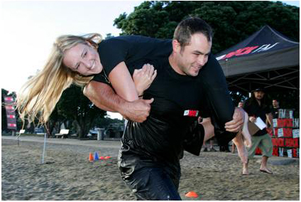 http://img2.scoop.co.nz/stories/images/0902/wifecarrying.jpg